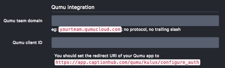 Qumu_integration_4.png
