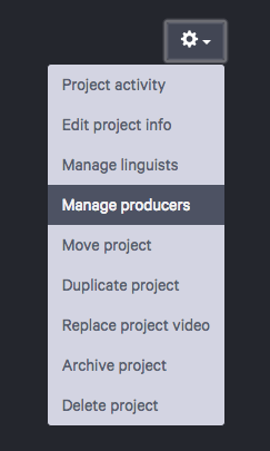 ProducerDropDown.png