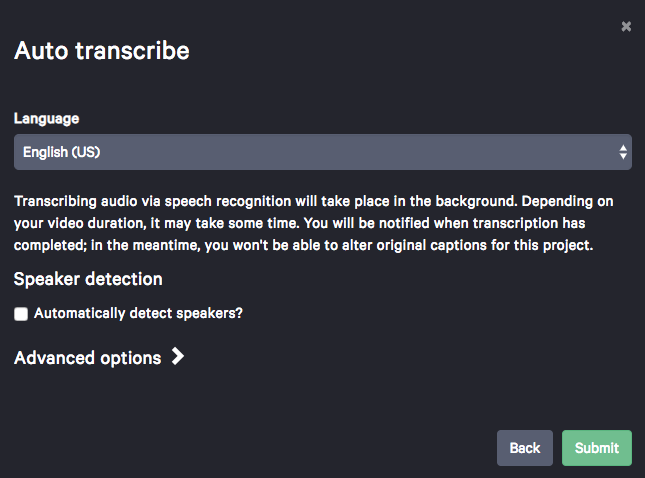 Autotranscribe_Speechmatics_.png